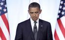 Obamacare - klęska reformy przez problemy techniczne