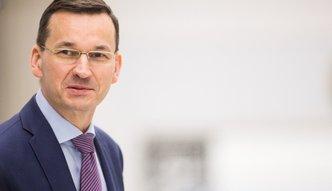 LG wybuduje w Polsce fabrykę baterii do aut. Będzie największa w Europie