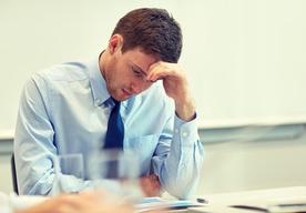 Jak poradzić sobie z długami?