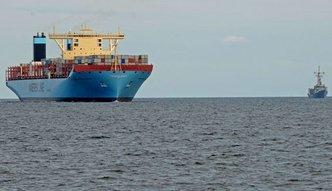 Kolejarze inwestują w poprawę dostępu do portów morskich. Inwestycja za 4 mld zł