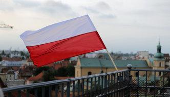 Ranking innowacyjności Bloomberga. Polska awansowała, ale nadal jest za Chinami