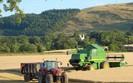 Zwrot akcyzy od paliwa rolnikom. Projekt PiS odrzucony