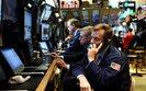 Wall Street mocno w dół. Podwyżka stóp już blisko