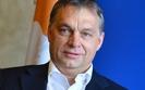 Zakaz handlu w niedziele. Orban ożywił handel internetowy na Węgrzech