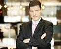 Wiadomości: Największa sieć hoteli w Polsce z rekordowymi zyskami