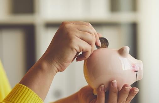 Konto bankowe całkowicie za darmo? Sprawdź, gdzie takie znajdziesz