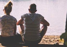 5 powodów, dla których nie warto mieć konta razem z partnerem