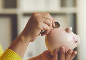 Ranking kont oszczędnościowych - wrzesień 2018