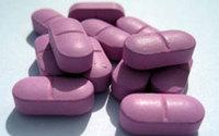 Resort zdrowia opublikował listę leków zagrożonych brakiem dostępności