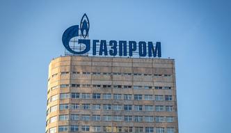 PGNiG chce renegocjować ceny gazu z Gazpromem