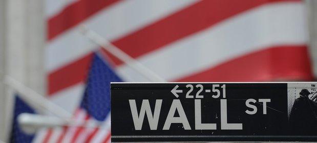Inwestorzy z Wall Street uważnie przyglądają się działaniom amerykańskiego banku centralnego.