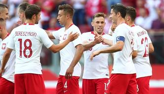 Polska-Senegal 3:1. W meczu gospodarczym nasi rywale nie mają szans
