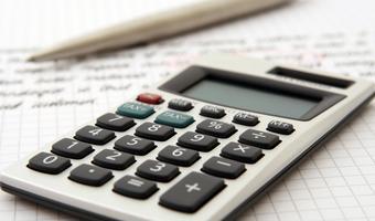 Podatek za pracę za granicą - jak rozliczyć dochody zagraniczne?