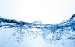 Wysokostrumieniowa filtracja wody