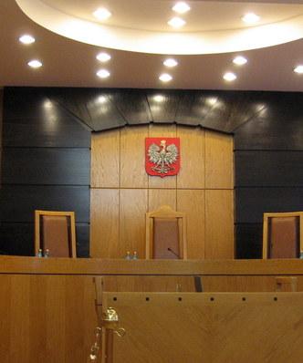 Comarch z państwowym kontraktem. Dostarczy system wszystkim polskim sądom