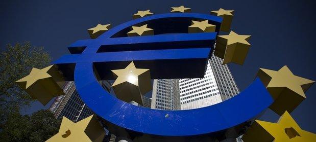 Światowy handel ożywia się dzięki rosnącemu popytowi w Europie.