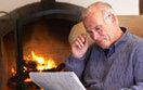 Samorządowcy zdecydują czym palić w piecu?