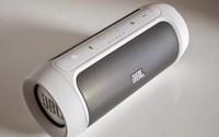 JBL Charge 2+ - głośnik odporny na zachlapania