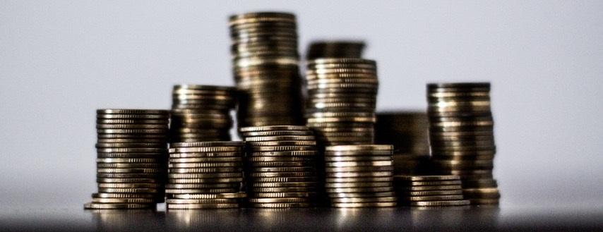 Ranking kont oszczędnościowych - marzec 2019