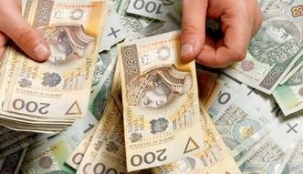 Pieniądze dla innowatorów. PARP czeka na wnioski od przedsiębiorców
