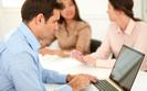 Rejestracja spółki przez internet. Nowe formy spółek na liście