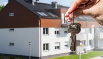 Sprzedaż mieszkań. Firmy deweloperskie biją kolejne rekordy