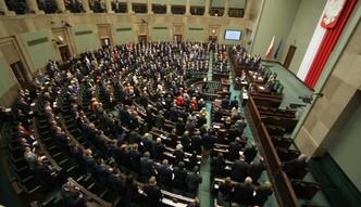 Sejm przyjął senackie poprawki do noweli ustawy o spółdzielniach mieszkaniowych