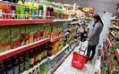 Wigilia najdroższa od lat? Ceny żywności wyższe o 6,5 procent