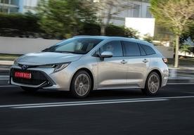 Ranking kredytów na zakup samochodu – wrzesień 2019