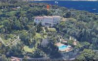Najdroższy dom świata wystawiony na sprzedaż. Cena wywoławcza 1,5 mld zł