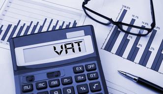 Zwrot podatku VAT. Resort finansów szykuje projekt ws. podzielonej płatności