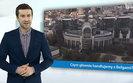 Nie tylko Bruksela. Szybko rosną obroty handlowe Belgii i Polski #dziejesiewbiznesie