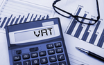 Blokowanie kont oszustów podatkowych. Nowy projekt ustawy ma uszczelnić system poboru VAT