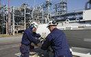 Zmiany w handlu gazem. Ceny spadną?