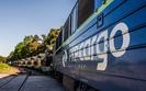 Ćwierć miliarda na naprawy wagonów. PKP Cargo nadrabia straty z poprzedniego roku