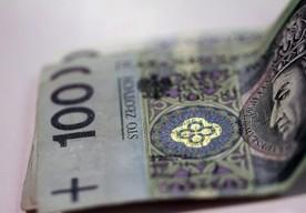 Najlepsze konta oszczędnościowe października. Ranking money.pl