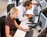 Jak wygląda rozwój coworkingu w Polsce?