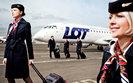 Nowe samoloty dla LOT. Milczarski: