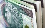 Pracodawcy za niższym wzrostem płacy minimalnej, niż proponuje resort