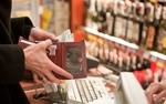 Nowe przepisy ograniczające sprzedaż alkoholu. Budżet państwa straci miliardy?