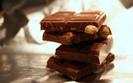 Producent słodyczy zapowiada nowości. Chce się rozwijać razem z dyskontami