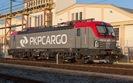 PKP Cargo modernizuje tabor. Wyda 388 mln zł