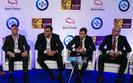 Nowa inicjatywa Banku Pekao SA. Będzie wsparcie dla małych i średnich firm
