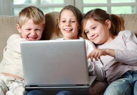 7 najważniejszych faktów o szkolnych ubezpieczeniach NNW