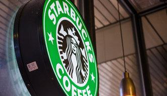 Operator Starbucksa i KFC zapłaci za wyprowadzkę z Polski do Hiszpanii. Prawie 200 mln zł dla NN OFE