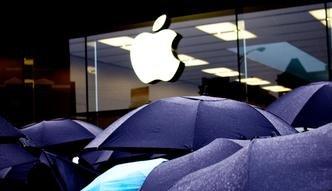 Apple unikał opodatkowania. Odda 38 mld dol.