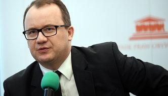 RPO krytykuje ustawę PiS. Miała dać jawność, a tylko przeszkodzi