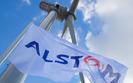 Dochodzenie antymonopolowe UE. Bruksela przygląda się wartej 17 mld dol. fuzji GE i Alstomu