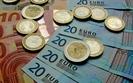 Bułgaria zerwała umowę z Rosją. Teraz wyda 600 mln euro na spłatę długu