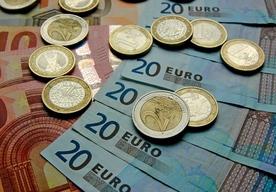 Money-back a cash-back, czym się różnią?